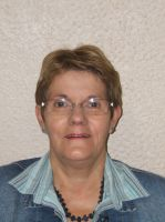 Nicole PELATAN conseillere municipale à Robiac-Rochessadoule